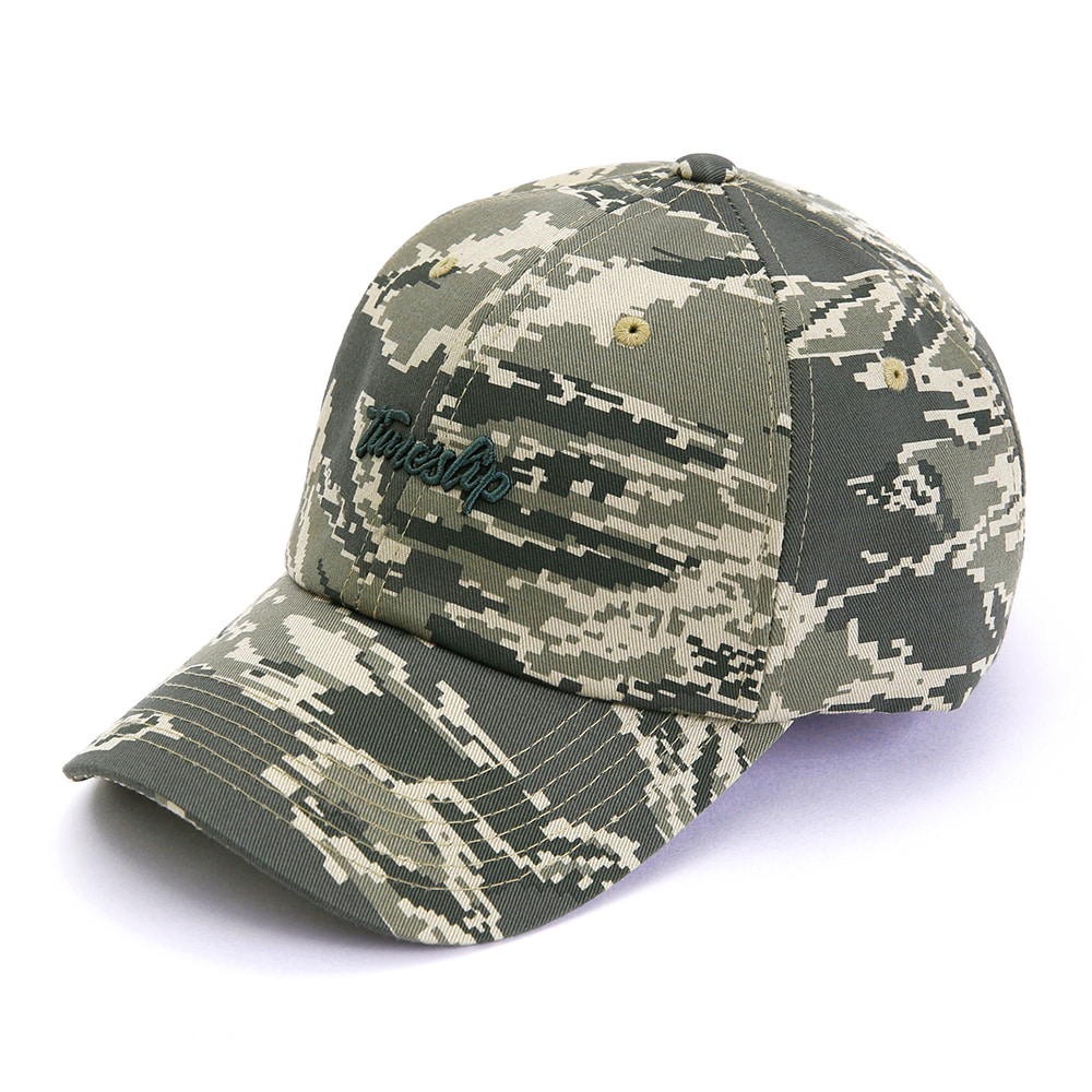 MILITARY DIGITAL CAMO_TBM05327